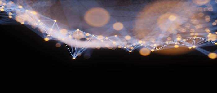 Major U.S. Oil and Gas Company Adopts NetApp Cloud Storage