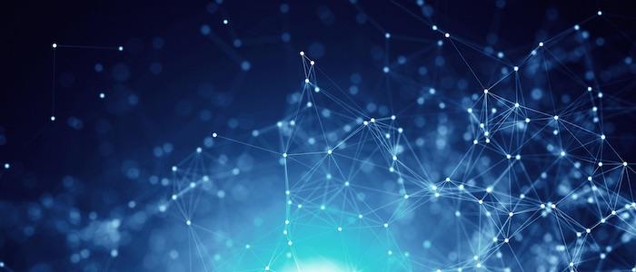 5 Ways Cloud Teams Can Ensure Successful SAP Migration and Management