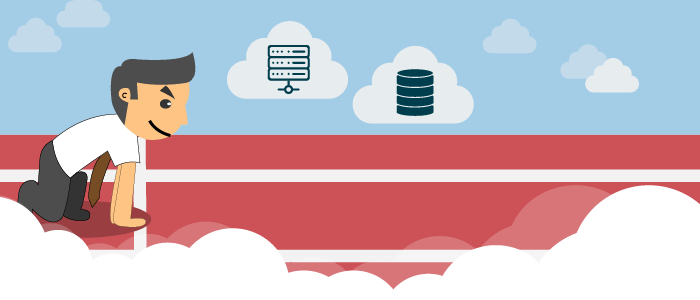 AWS Quick Starts for Cloud Volumes ONTAP (formerly ONTAP Cloud):Reducing Cost and Complexity for SQL Database Applications