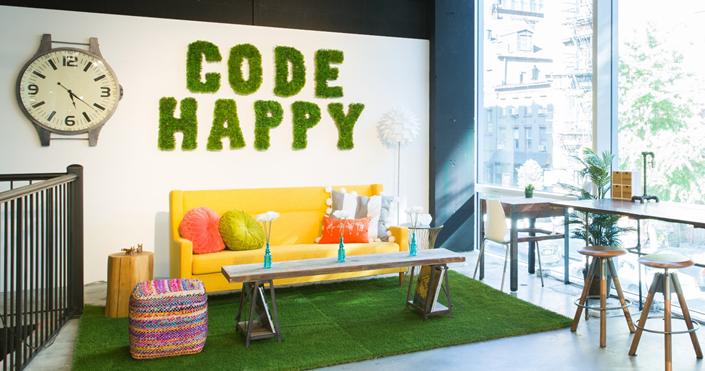 AWS Loft NY Code Happy.png