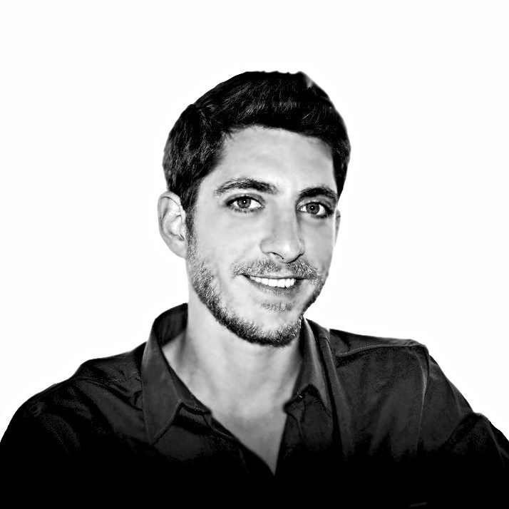 Aviv Degani, Cloud Solutions Architecture Manager, NetApp