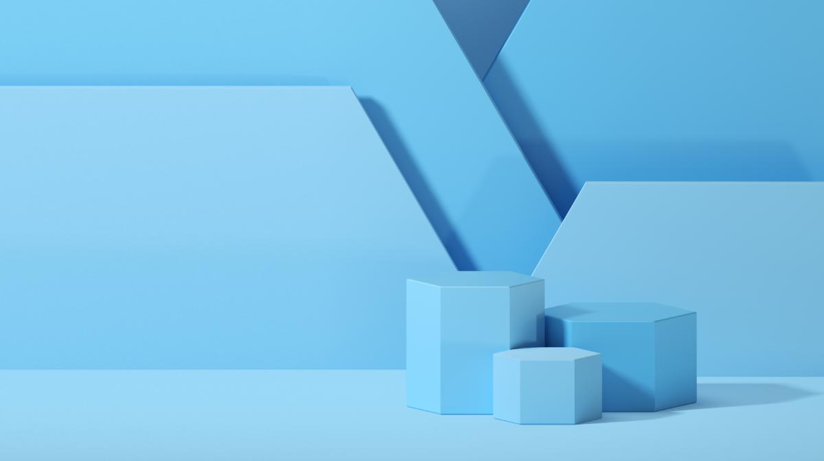 Azure MySQL: MySQL as a Service vs. Self-Managed in the Cloud