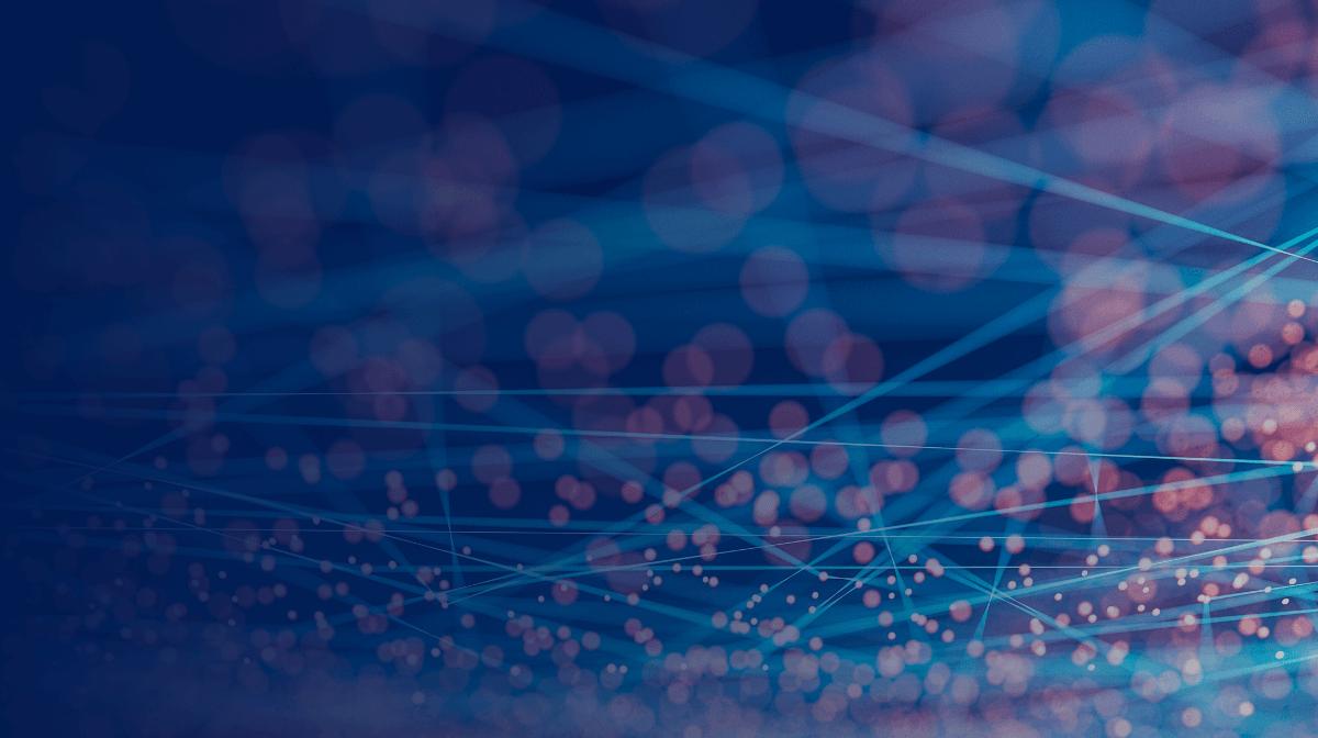 Azure NetApp Files for PostgreSQL