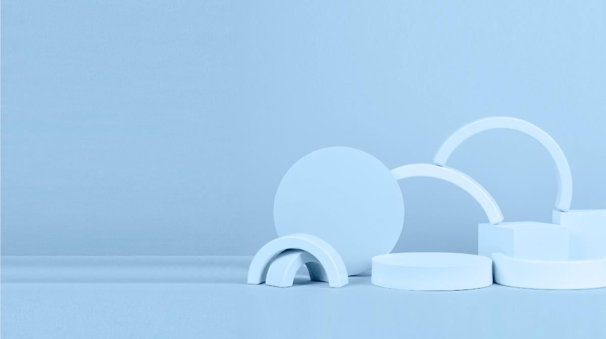 Azure PostgreSQL: Managed or Self-Managed?