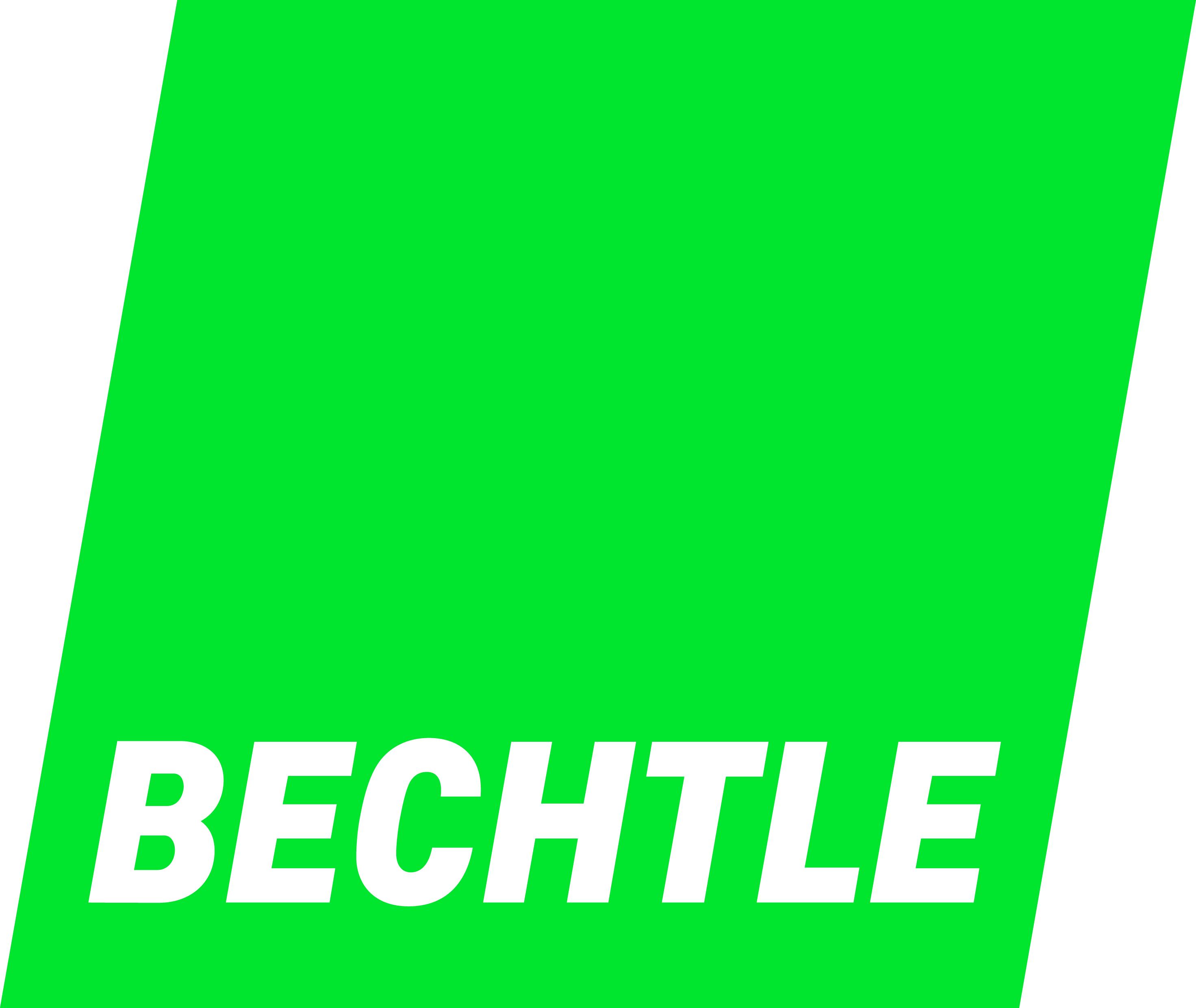 Bechtle_NEU_4c