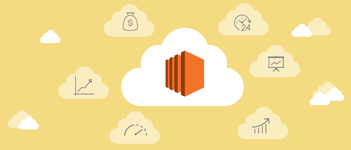 Best Practices and Tips for Optimizing AWS EMR