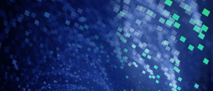 Blog-Cloud-Based Database Series