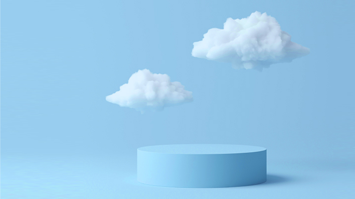 Cloud File Share: 7 Solutions for Business and Enterprise Use