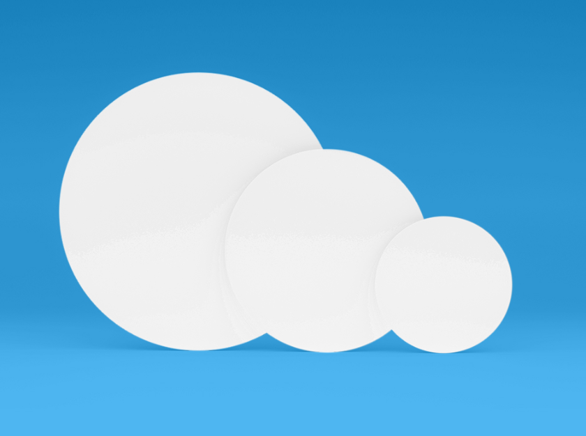 Cloud Volumes ONTAP-1