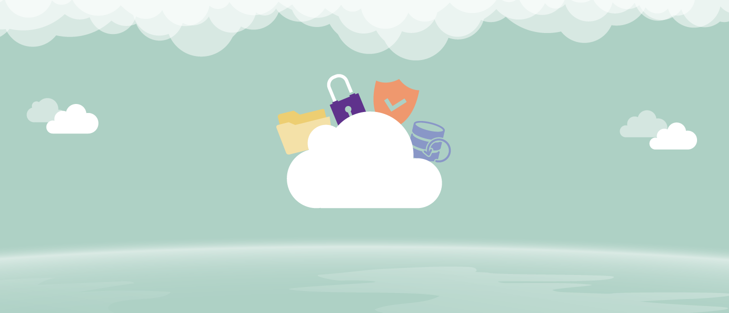 How NetApp Cloud Volumes for AWS Measures Against Competitors
