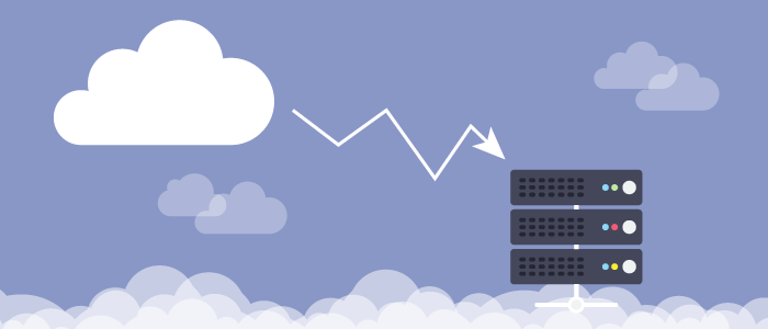 Key Considerations for a Cloud Transition Planning