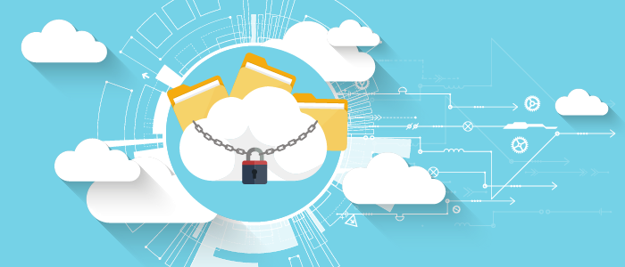 Data Corruption Recovery and Data Security for Enterprise Applications