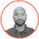 Email-Webinar-Your Deployments Are Too Important for Downtime-V1-Jerome