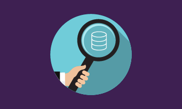 Find Unused Resources on Azure and Save: Take a Free Cloud Assessment