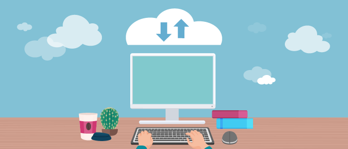 Why You Should Backup Your Salesforce Data