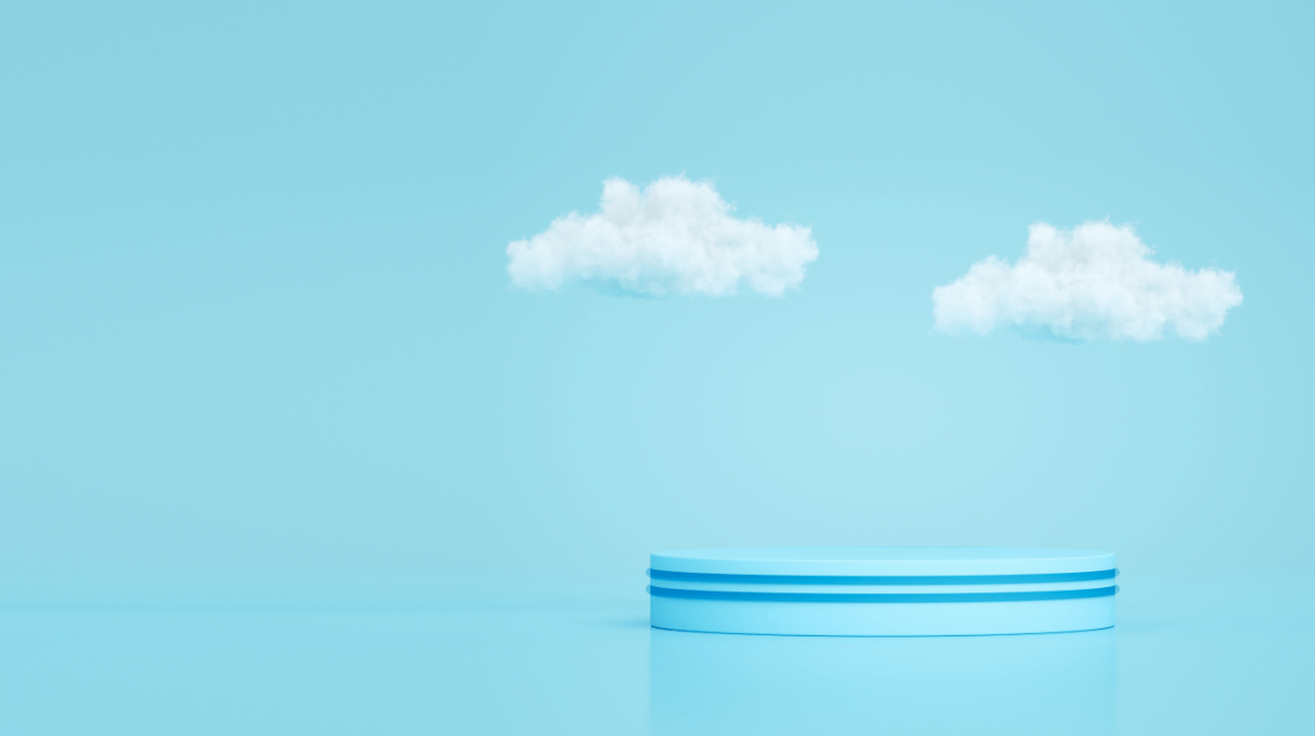 Getting on Top of Cloud Migration with NetApp Cloud Volumes ONTAP