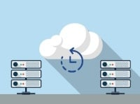 Achieving High Availability in the Cloud