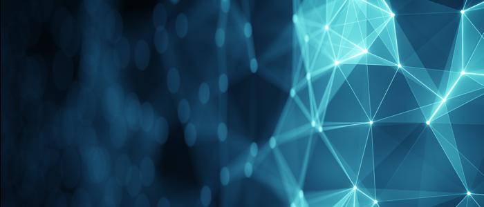 Document Classification: Machine learning Vs. Rule-Based Methods