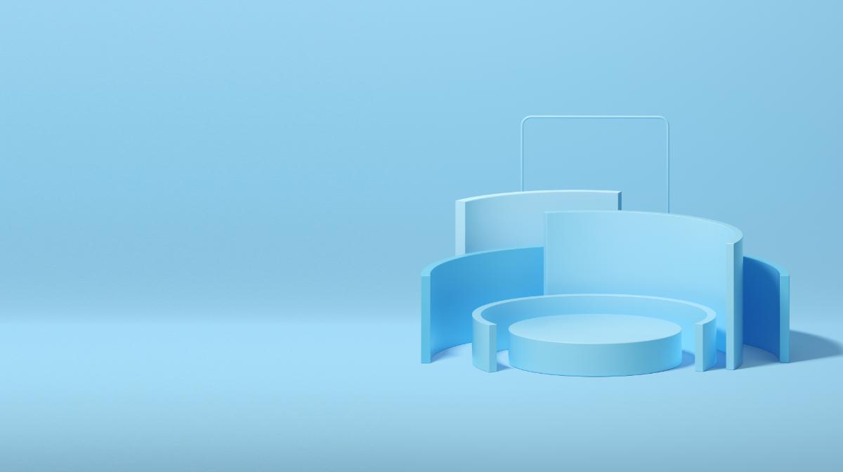 How to Automate Azure MySQL Deployment Using Azure CLI