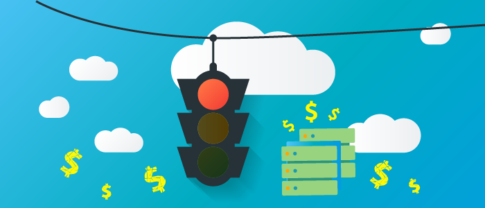 AWS Data Transfer Cost Saving Tips