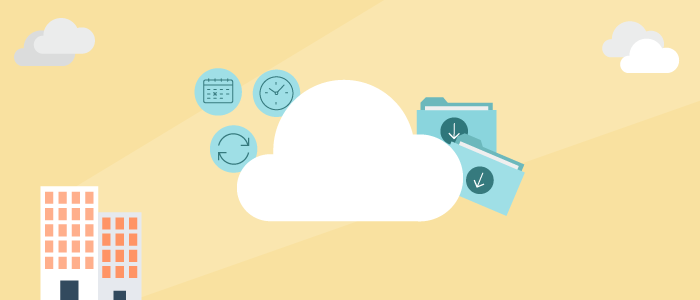 How To Back Up Your Cloud-Hosted Database in Azure