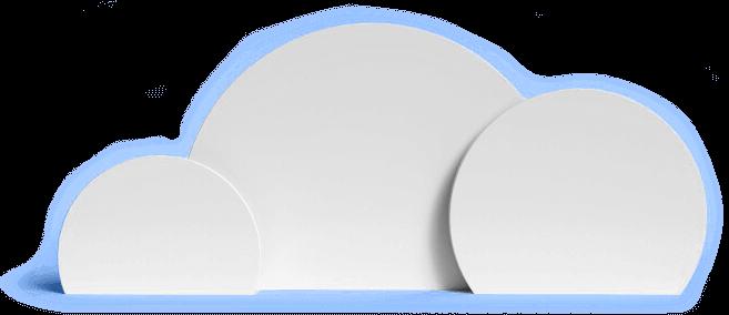 MySQL-banner-cloud