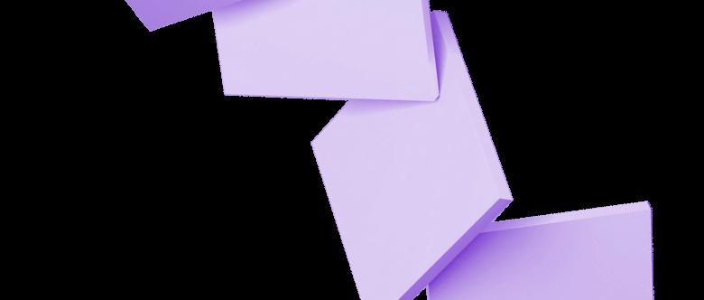 Optimize-file-sharing-banner