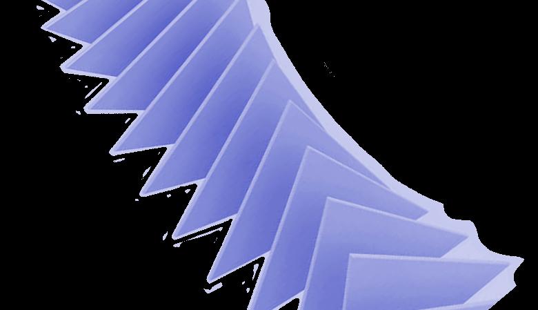 PostgreSQL-workloads-banner
