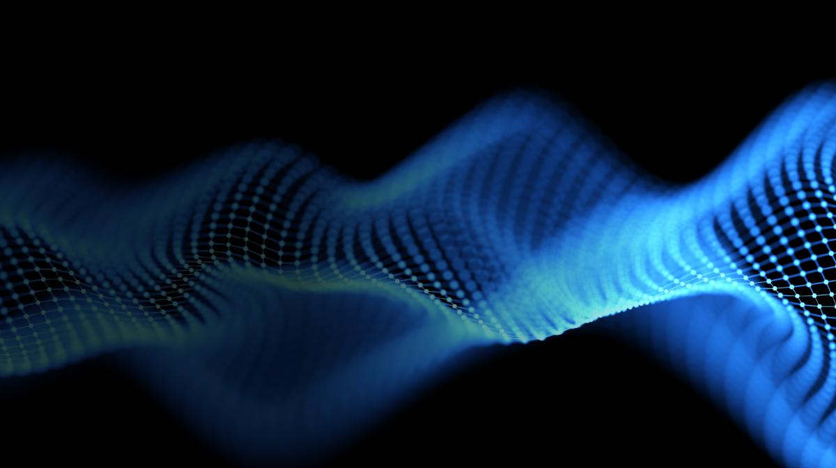 EBS to S3: Streamlining Data on AWS