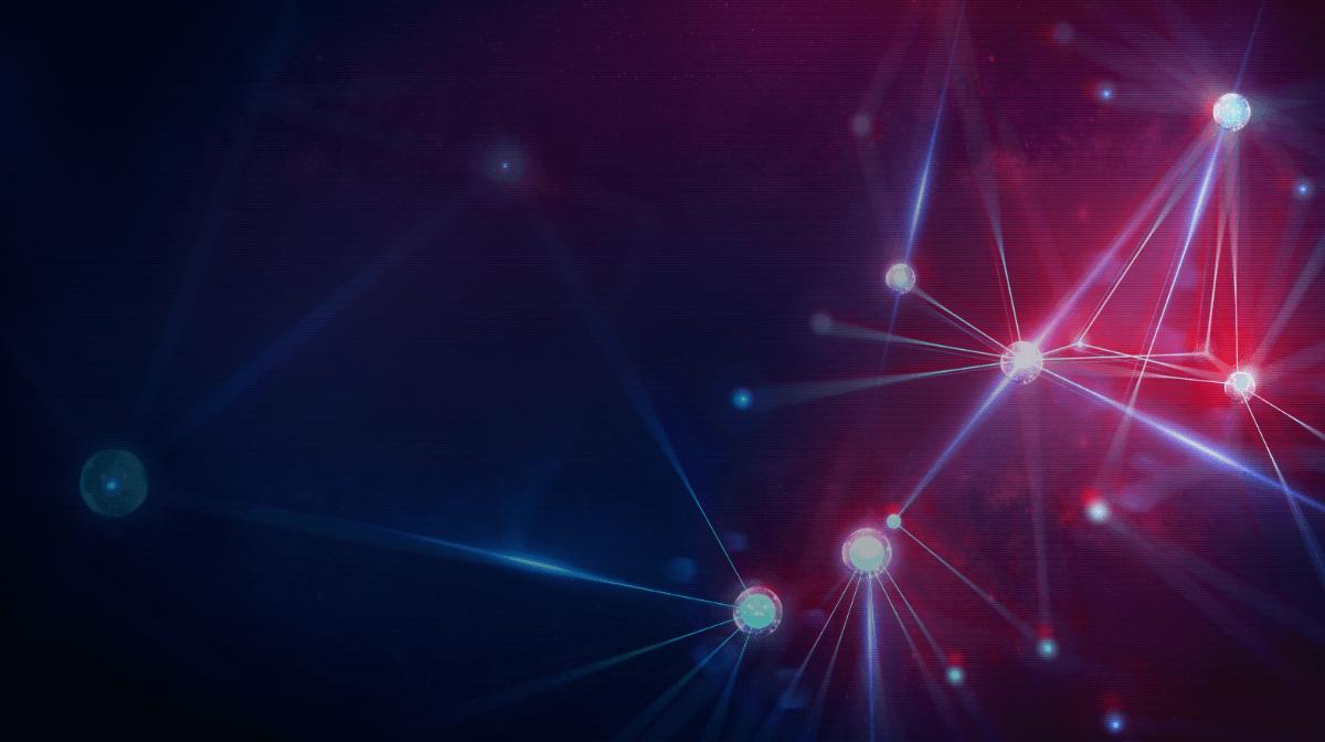Join NetApp at PrivSec Global 2020