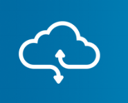 Migrating Your SQL Applications To & From the Cloud
