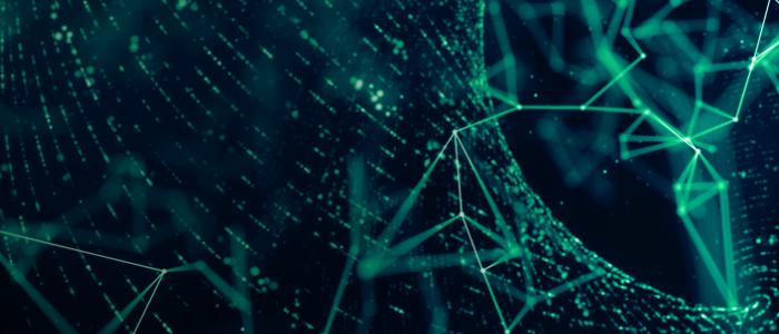 Azure NetApp Files: HIPAA for SLED & FED
