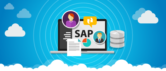 Automate the migration of SAP HANA from On-Premises to AWS