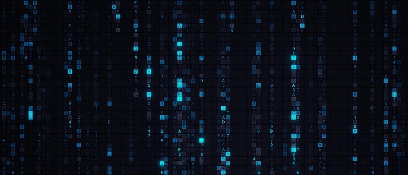 Oracle Database in the cloud series blog 16.10