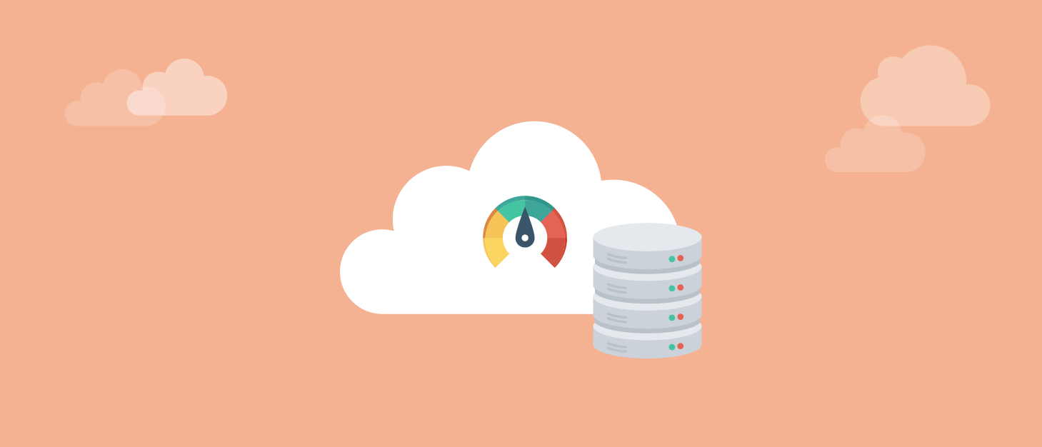 Oracle Performance with Cloud Volumes Service For AWS