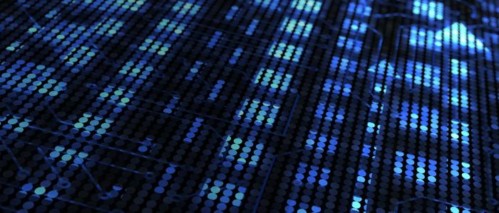 Solve Enterprise Linux File Requirements in Azure