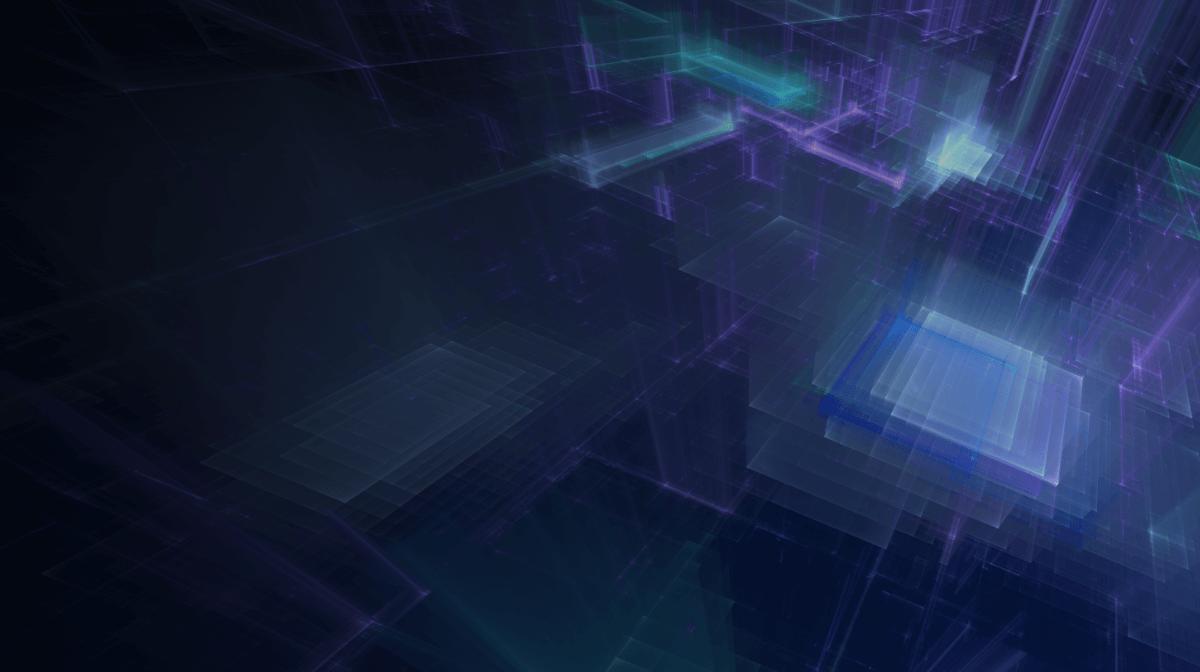 Terraform on Azure: Platform-Agnostic Automation in the Cloud