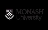 Testimonial Image Template - Monash University -200x125 - V2