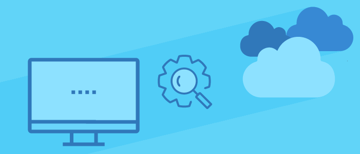6 Requirements to Achieve Test and Development Efficiency in the Cloud