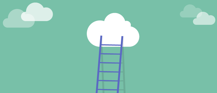 Traditional Enterprise Applications Find Middle Ground in the Cloud