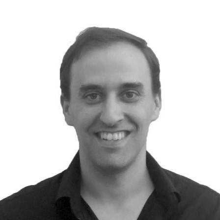Yaron Zeevi