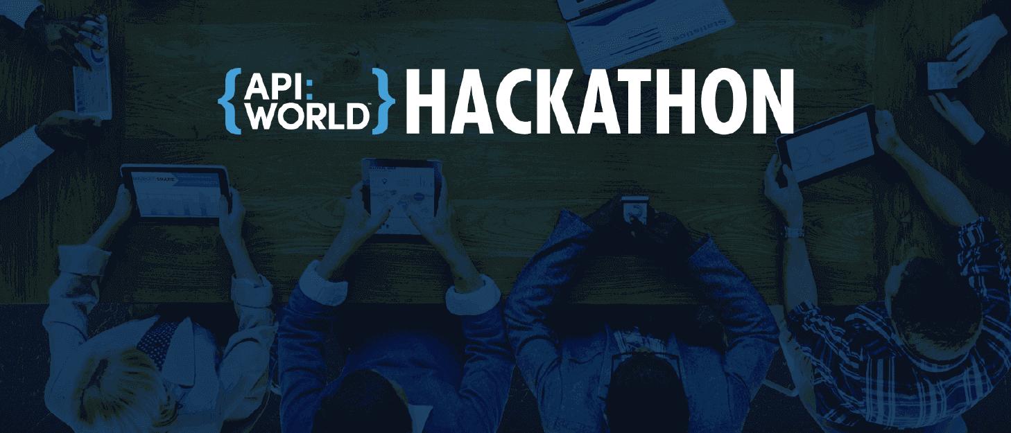 NetApp's Hackathon Challenge Opens Doors for Enterprise Class Storage Features