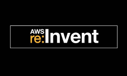 aws-reinvent-1.png