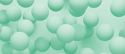 cloud-tiering-resources-4