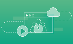 How EidosMedia Leverages Cloud Volumes ONTAP for AWS