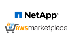 Move More Customers to the Cloud with NetApp and AWS
