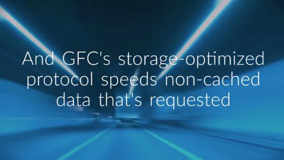 gfc-modernize