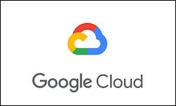New High Performance Storage from NetApp and Google Cloud