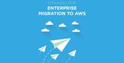 AWS Migration Whitepaper