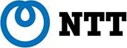 ntt-logo-1